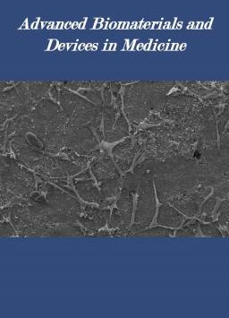 Advanced Biomaterials and Devices in Medicine